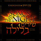 Play & Download Songs in the Night by Karen Davis | Napster