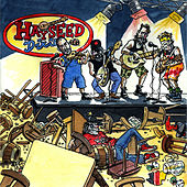 Nicotine and Alcohol by Hayseed Dixie
