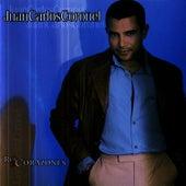 Play & Download Rey de Corazones by Juan Carlos Coronel | Napster