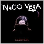 Play & Download We Are the Art by Nico Vega | Napster