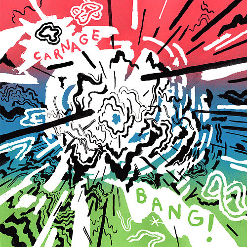 Play & Download Bang! by Carnage | Napster