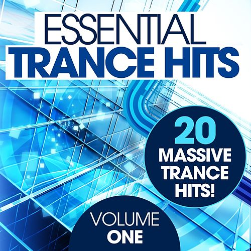 Play & Download Essential Trance Hits - Volume One - EP by Various Artists | Napster