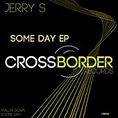 Some Day - Single by The Jerrys