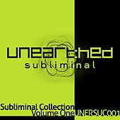 Play & Download Subliminal Collection Volume One - EP by Various Artists | Napster