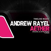 Play & Download Aether by Andrew Rayel | Napster