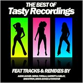 Play & Download Best of Tasty Recordings - EP by Various Artists | Napster