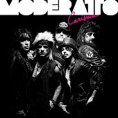 Play & Download Carisma by Moderatto | Napster