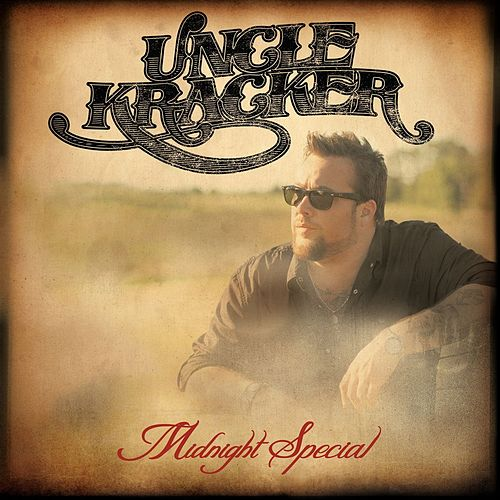 Play & Download Midnight Special by Uncle Kracker | Napster