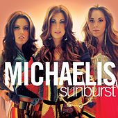 Play & Download Sunburst by Michaelis | Napster