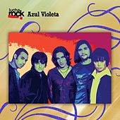 Play & Download Lucha Rock by Azul Violeta | Napster