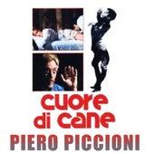 Play & Download Cuore di Cane by Piero Piccioni | Napster