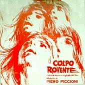 Play & Download Colpo Rovente by Piero Piccioni | Napster