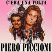 C'era una Volta by Piero Piccioni