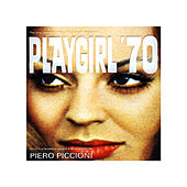 Play & Download Playgirl'70 by Piero Piccioni | Napster