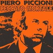 Play & Download Peccato Mortale by Piero Piccioni | Napster
