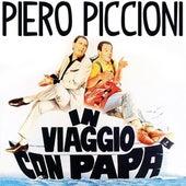 Play & Download In Viaggio Con Papa' by Piero Piccioni | Napster