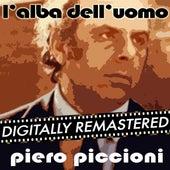 L'Alba dell'Uomo by Piero Piccioni