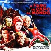 Play & Download Il Faro in Capo Al Mondo by Piero Piccioni | Napster