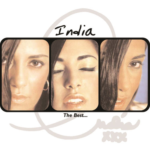 Play & Download The Best Of India by Various Artists | Napster