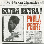 Play & Download Extra, Extra!! by Paula Perry | Napster