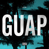 Play & Download Guap by Big Sean | Napster