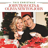 Play & Download This Christmas by John Travolta | Napster