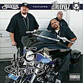 Play & Download Hog Status by Seven | Napster