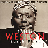Earth Birth by Randy Weston