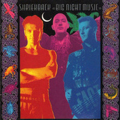 Play & Download Big Night Music by Shriekback | Napster