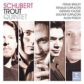 Play & Download Piano Quintet