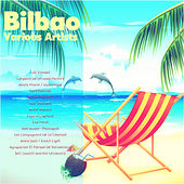 Play & Download Bilbao (Remastered) by Various Artists | Napster