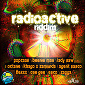 Play & Download Radio Active Riddim by Various Artists | Napster