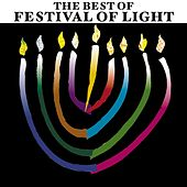 Play & Download The Best of Festival of Light by Various Artists | Napster