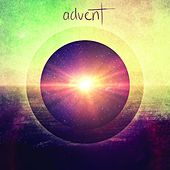 Advent by Emu Music