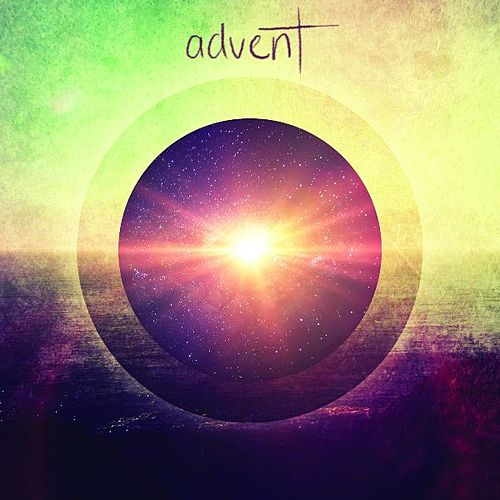 Play & Download Advent by Emu Music | Napster