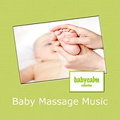 Baby Massage Music by Music For Baby