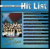 Play & Download Original Artist Hit List: Gospel Mass Choirs by Various Artists | Napster