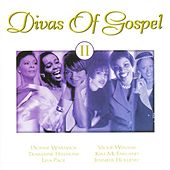 Play & Download Divas of Gospel, Vol. 2 by Various Artists | Napster