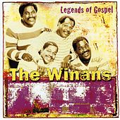 Legends Of Gospel by The Winans
