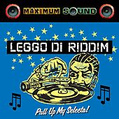 Play & Download Leggo Di Riddim by Christafari | Napster