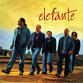 Play & Download Elefante by Elefante | Napster