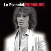 Play & Download Lo Esencial Emmanuel by Emmanuel | Napster