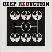 Two by Deep Reduction
