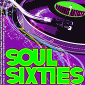 Soul Sixties von Various Artists