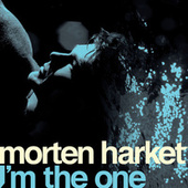 I'm The One von Morten Harket