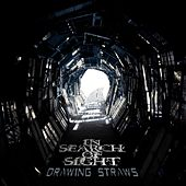 Play & Download Drawing Straws by In Search of Sight | Napster