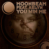You Win Me by Moonbeam