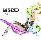 Smile by Lasgo