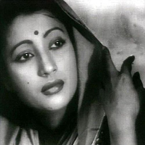 Play & Download Geeta Dutt, Vol. 2 (Bollywood Songs) by Geeta Dutt | Napster