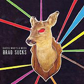 Play & Download Guess Who's a Mess by Brad Sucks | Napster